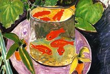 Henri-Matisse...