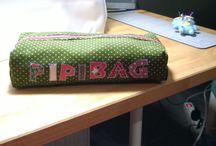 Taschen Bags / All my Bags....
