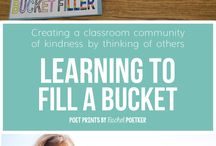 Character Counts / Lessons, units, and activities to help kids build good character and develop kindness.