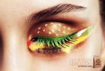 This is creativity / by Karen Nemoy