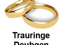 Trauringe Aachen / Trauringe, Verlobungsringe, Eheringe und Freundschaftsringe