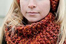 knit/scarfs