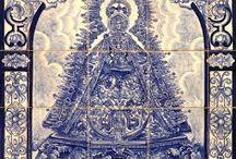 Virgen de Gracia