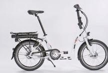 mezzi di trasporto / biciclette, monopattini, motocicli, auto
