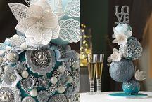 Wedding Trends/Ideas 2015