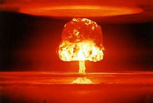 Koude oorlog / De Koude oorlog