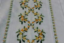 ΣΕΜΕΝ  2