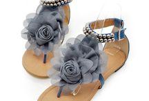 shoes55