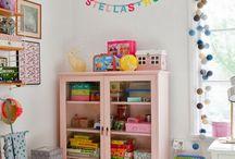 maddie's room inspiration.