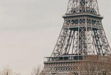 Coisas para fazer em Paris