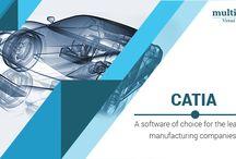 catia online training