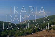 ikariadance