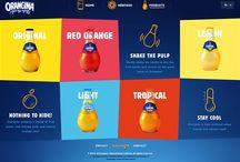 Web Design (July 2014)