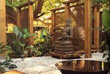 Grădini zen
