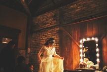 Wedding   casamentos