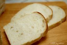 Panes  y salados