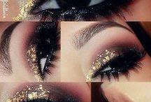 beauty xx