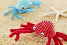 krabbe bhg