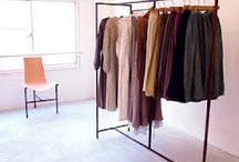 display / by Unabashed apparel