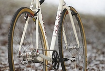 Ciclismo (Cycling) / Wheels i would die for.