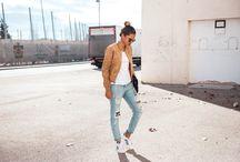 Lookboks / fashion