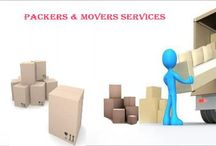 Best5packers / #Best5packers provide #Packing & #Moving service.
