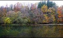 Les rivières du Jura / Mon amour des rivières du Jura à travers ces photos.