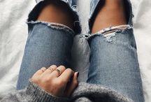Tumblr photo / outfits