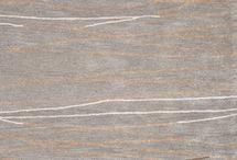 rugs/szőnyegek