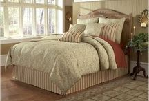 Bedream (Dream + Bedroom = Bedream) / Dream Master bedroom decorating ideas