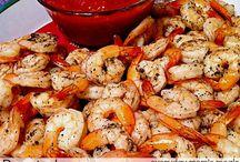 recipes/ Shrimp