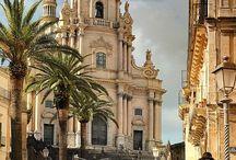 Travel_Sicily_<3