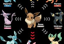 "Pokemon yeah! / Gotta catch ""em all"