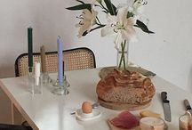 tablestyling
