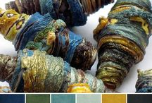 colour bord