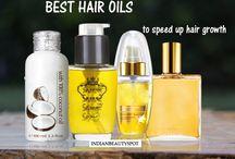 Hair tricks,conditioners,deep treatments,