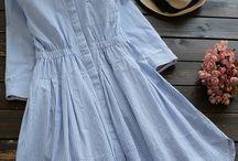 dresses n