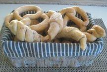 kamp thema brood