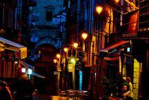 Spanish Basque Coast Travel Tips / The spanish coast of the basque country
