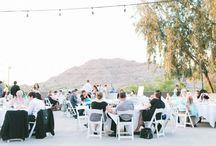 Great Wedding Venues