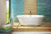 Bathtub Dreams