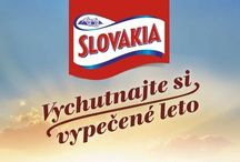 slovakia chips