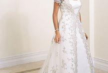 Wedding Ideas / by Cassandra McVay