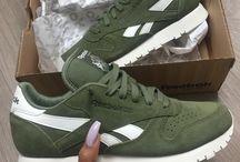 Sneakers ♡