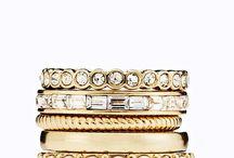 Jewelry I Love / by Holly Howard