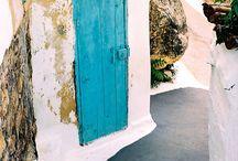 Αναφιωτικα...Πλακα...Μοναστηρακι / ομορφες γειτονιες..... ενα νησι...... στην καρδια της Αθηνας....