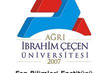 Ağrı İbrahim Çeçen Üniversitesi / Ağrı İbrahim Çeçen Üniversitesi'ne En Yakın Öğrenci Yurtlarını Görmek İçin Takip Et