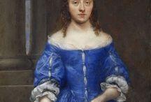 1660е и ранее