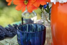 Auburn Event Decor / by Auburn Alumni Association