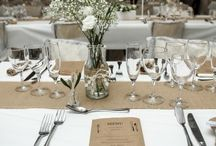 deco table salle mariage